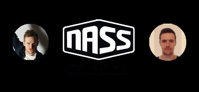 nass header