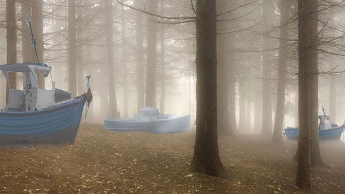 Ghost-Boat-3.jpg