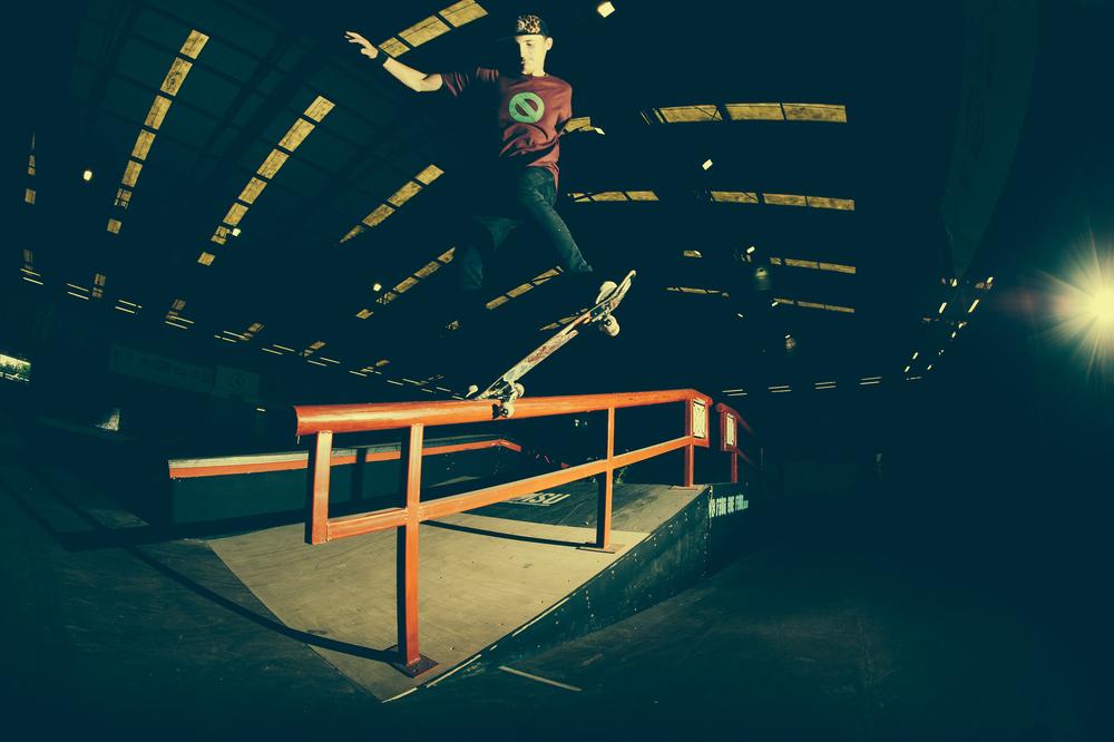 NASS_Festival_Skate-BMX-Music_011_credit-Alex_Rawson.jpg