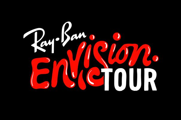 Envision-Tour.jpg
