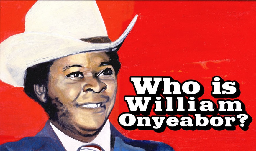 Who-is.jpg