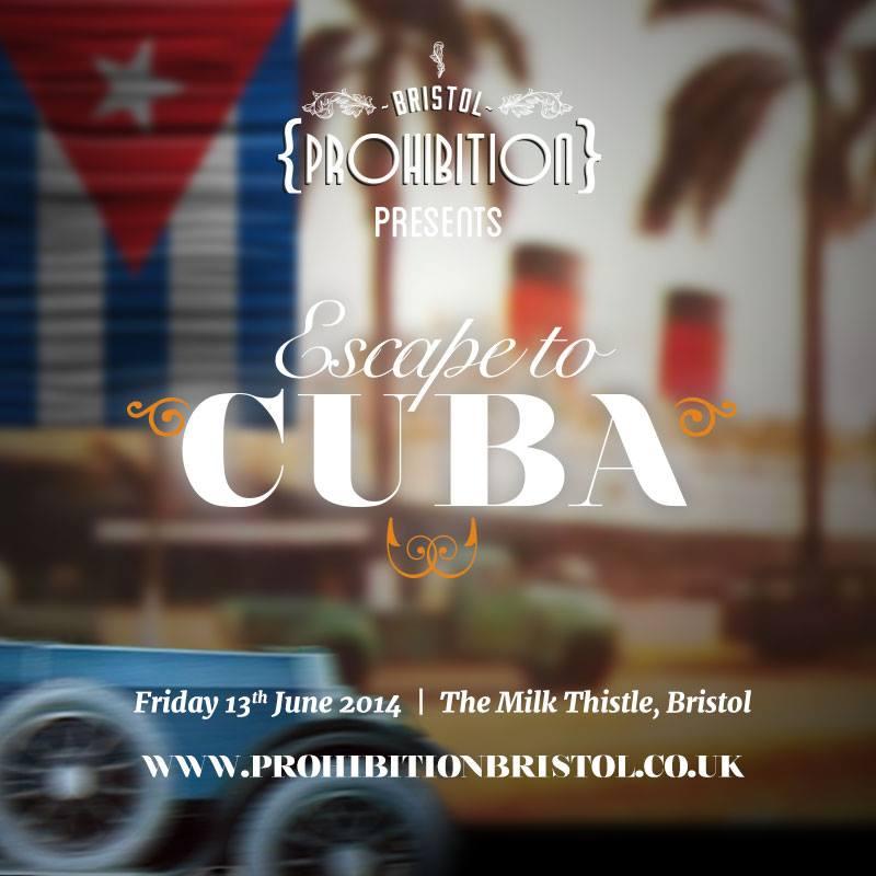 Escape-to-Cuba.jpg