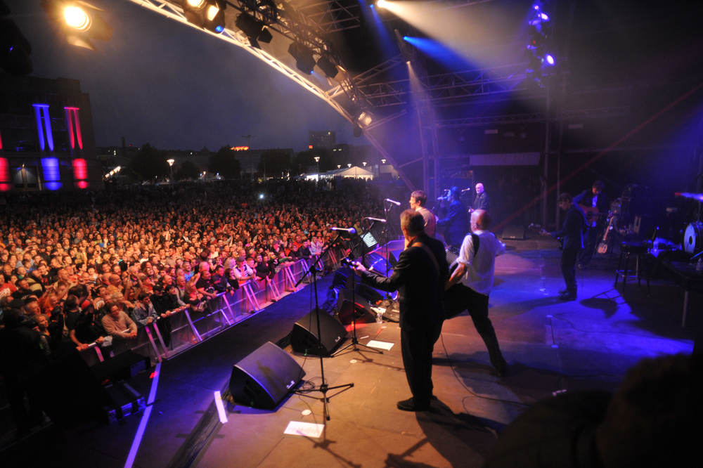 Bristol-Summer-Series-The-Pogues-Credit-Paul-Michael-2.jpg