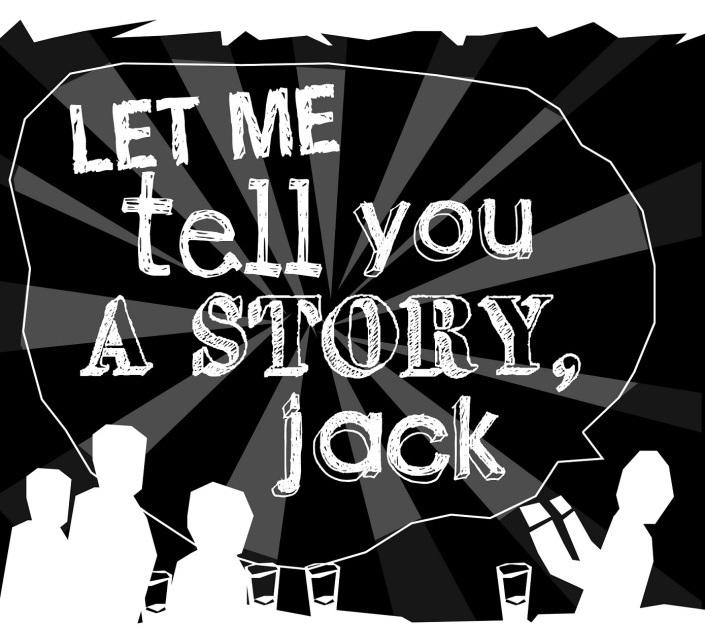 story-jack.jpg