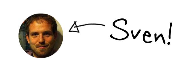 sven3