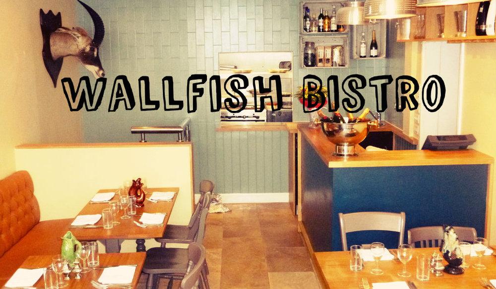 wallfish1.jpg