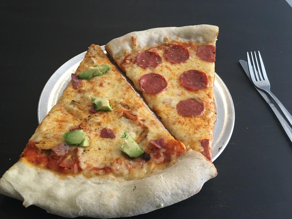 Proven Pizza