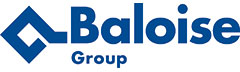 baloise_group_logo.jpg