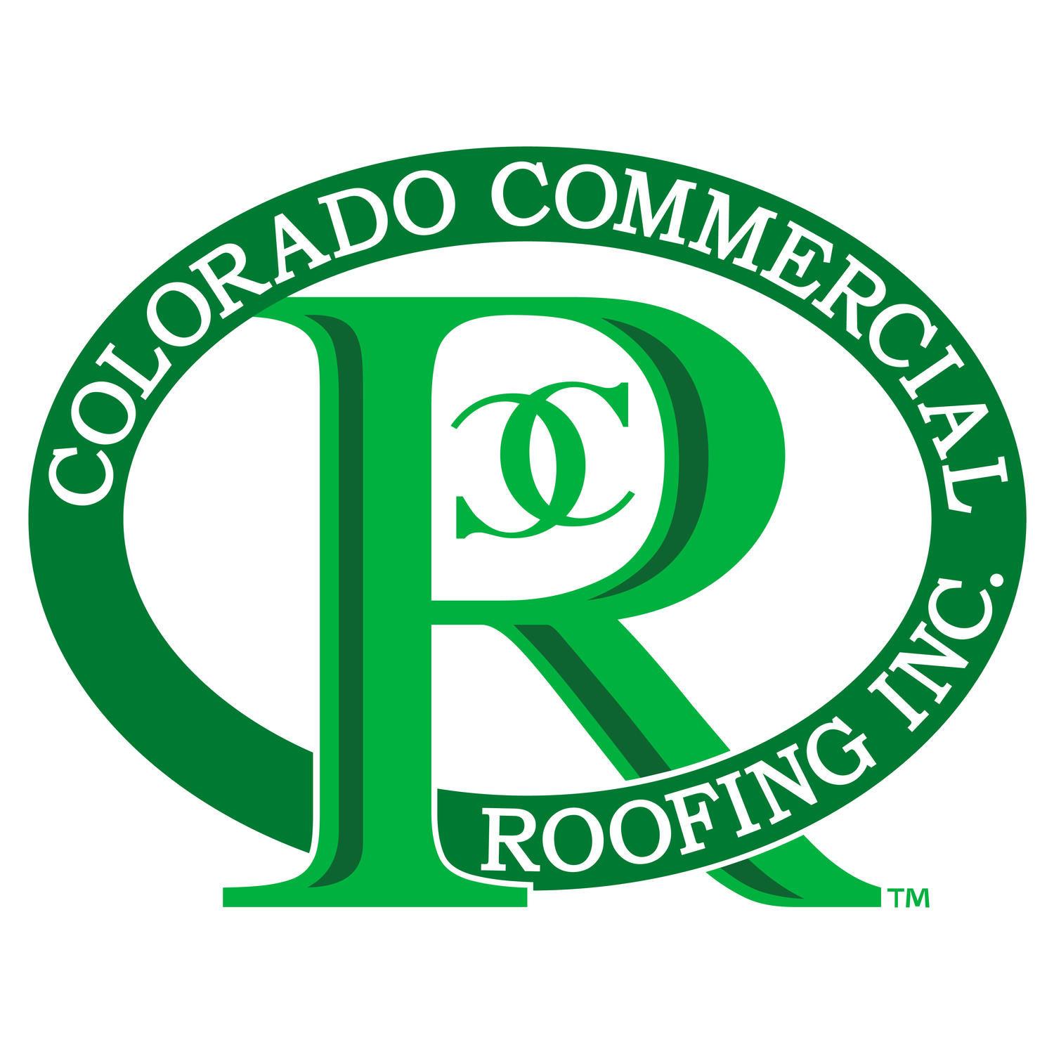 Colorado Commercial Roofing, Inc.