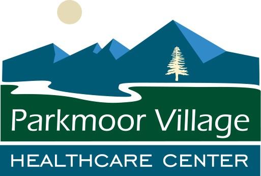 parkmoorfacebook