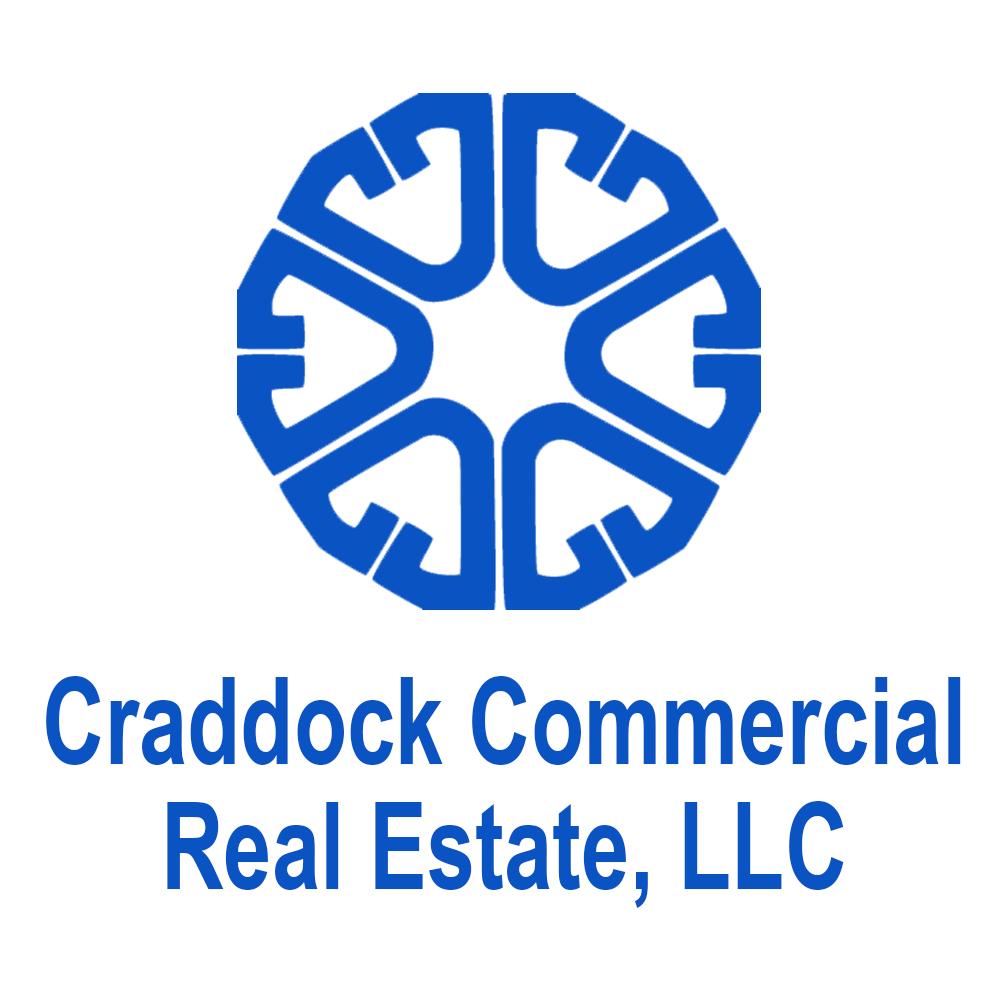 CraddockBoxLogo