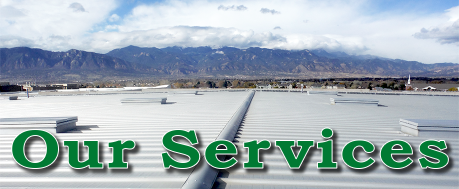 ColoradoCommercialRoofingServices