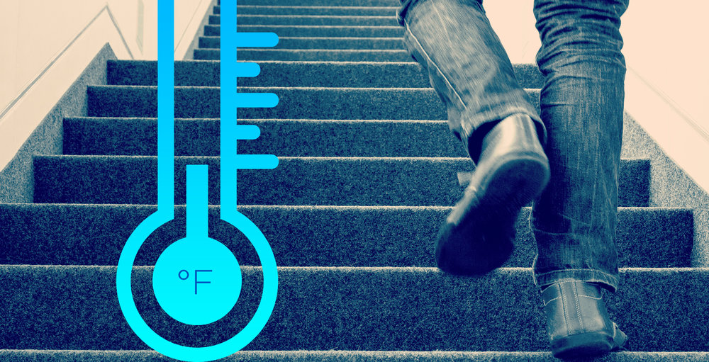 Smarter Living Keeping Your Upstairs Cool This Summer Circuit By