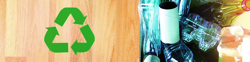 Reuse+Recycle.jpg