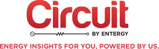 Save Money Circuit By Entergy