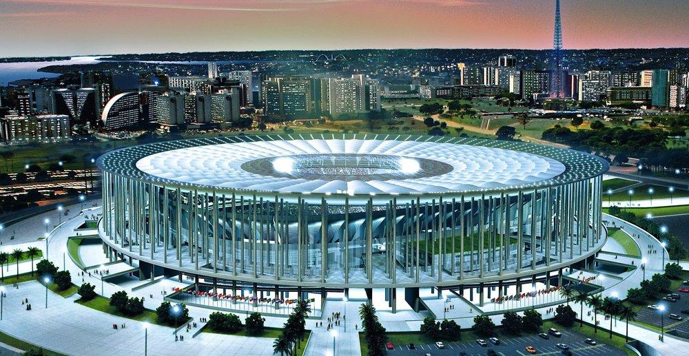estadio-nacional-mane-garrincha-brazil-fifa-2014-2K-wallpaper.jpg
