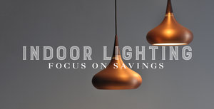 Outdoor lighting for savings and security circuit by entergy indoor lighting focus on savings aloadofball Image collections