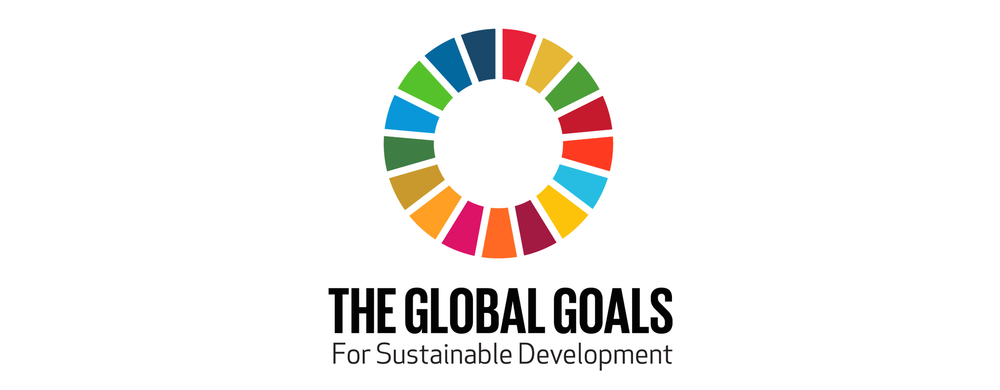 global_goals_logo1.png
