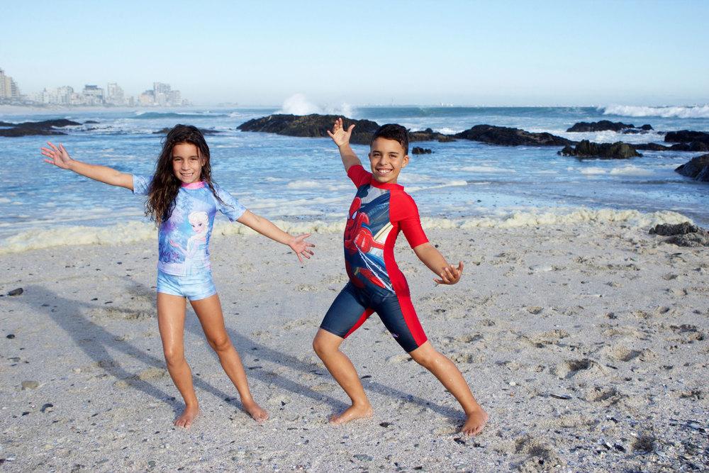 Kids_12_web.jpg