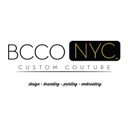 BCCO NYC Custom Apparel & Printing