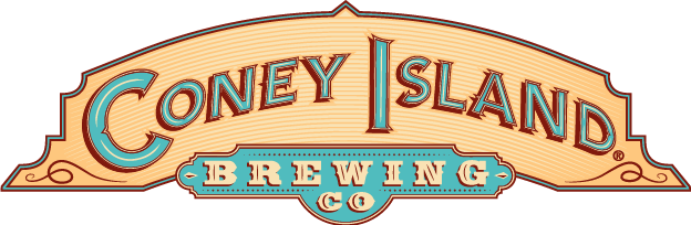 coney island brewing logo.png