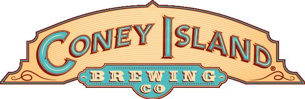 coney island brewing logo.png