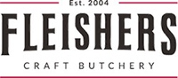 fleishers logo.jpg
