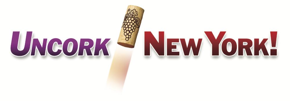 ny wine & grape foundation logo.png