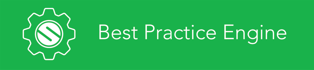 Services | Best Practice Engine