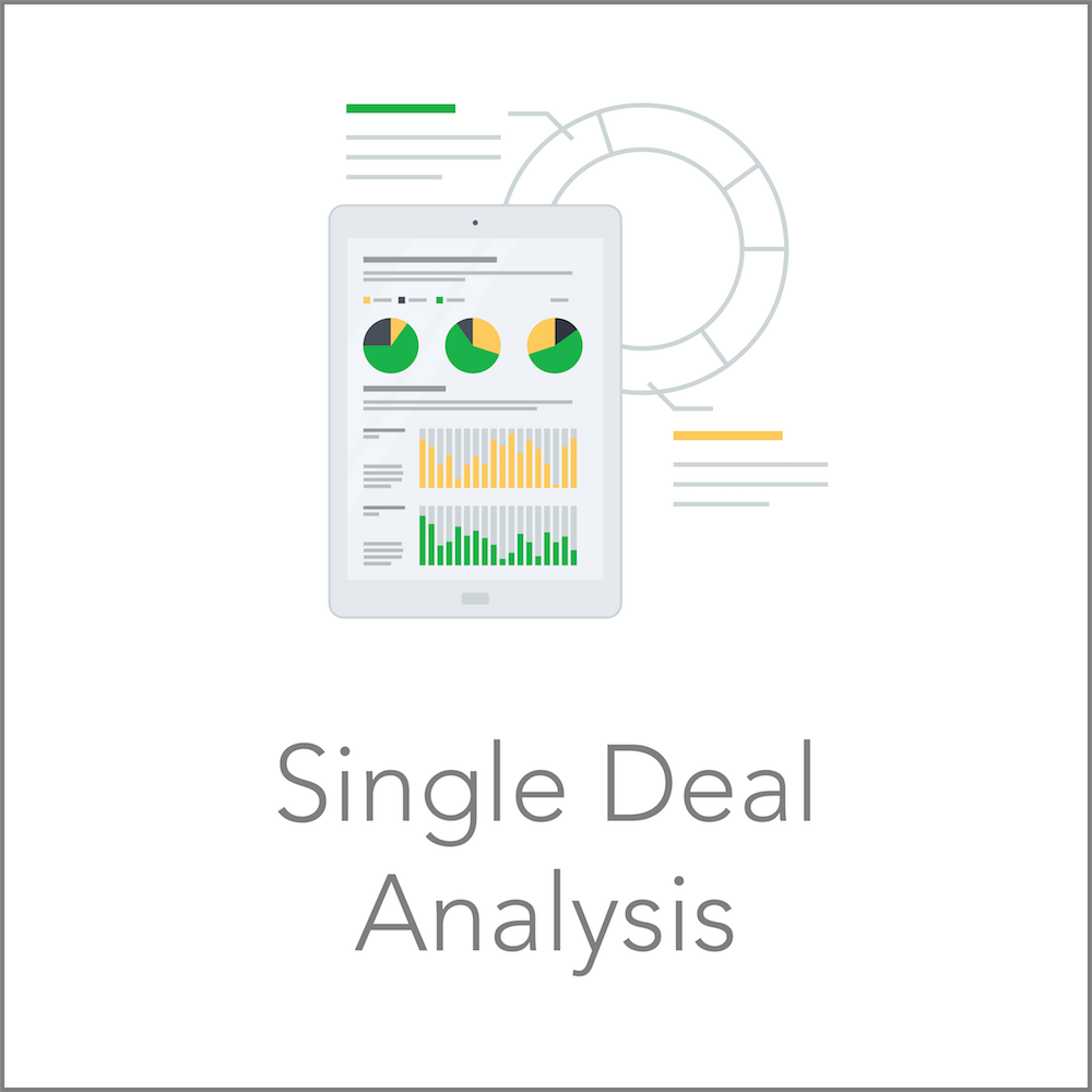 Single Deal Analysis.png