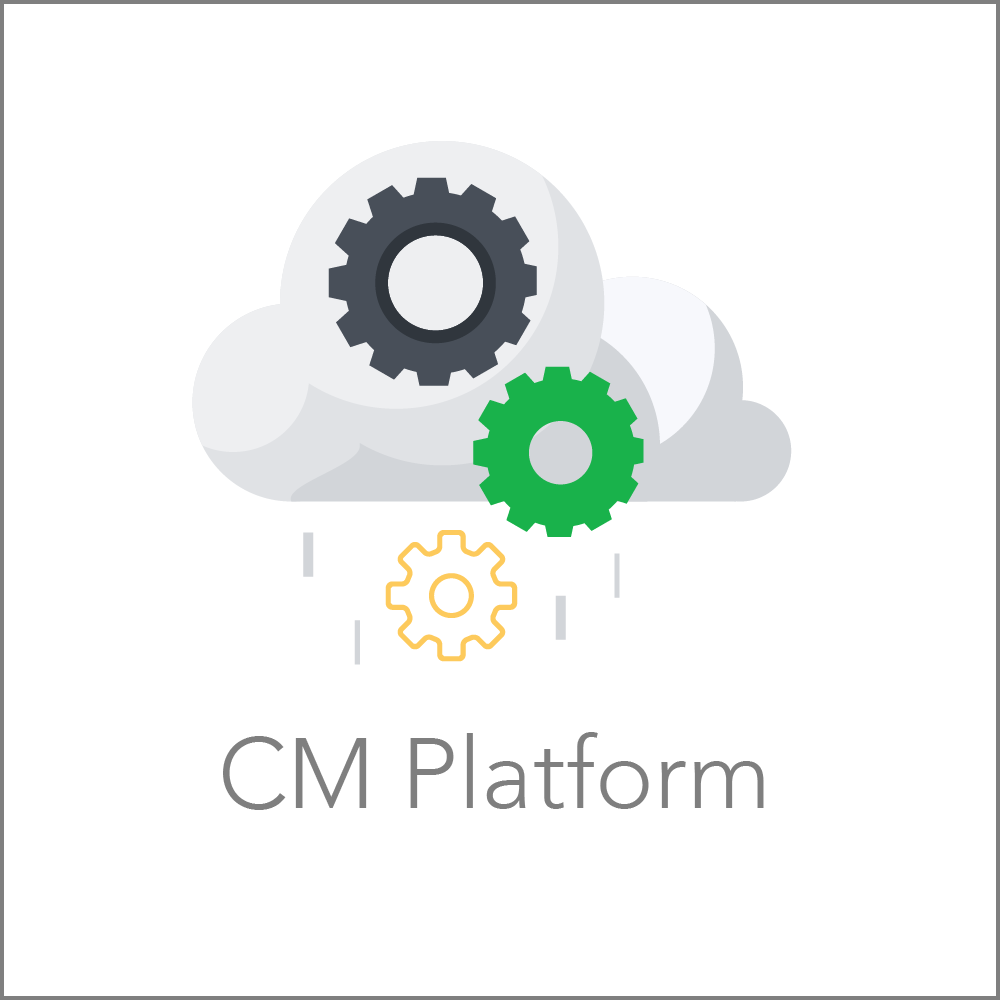 CM Platform.png
