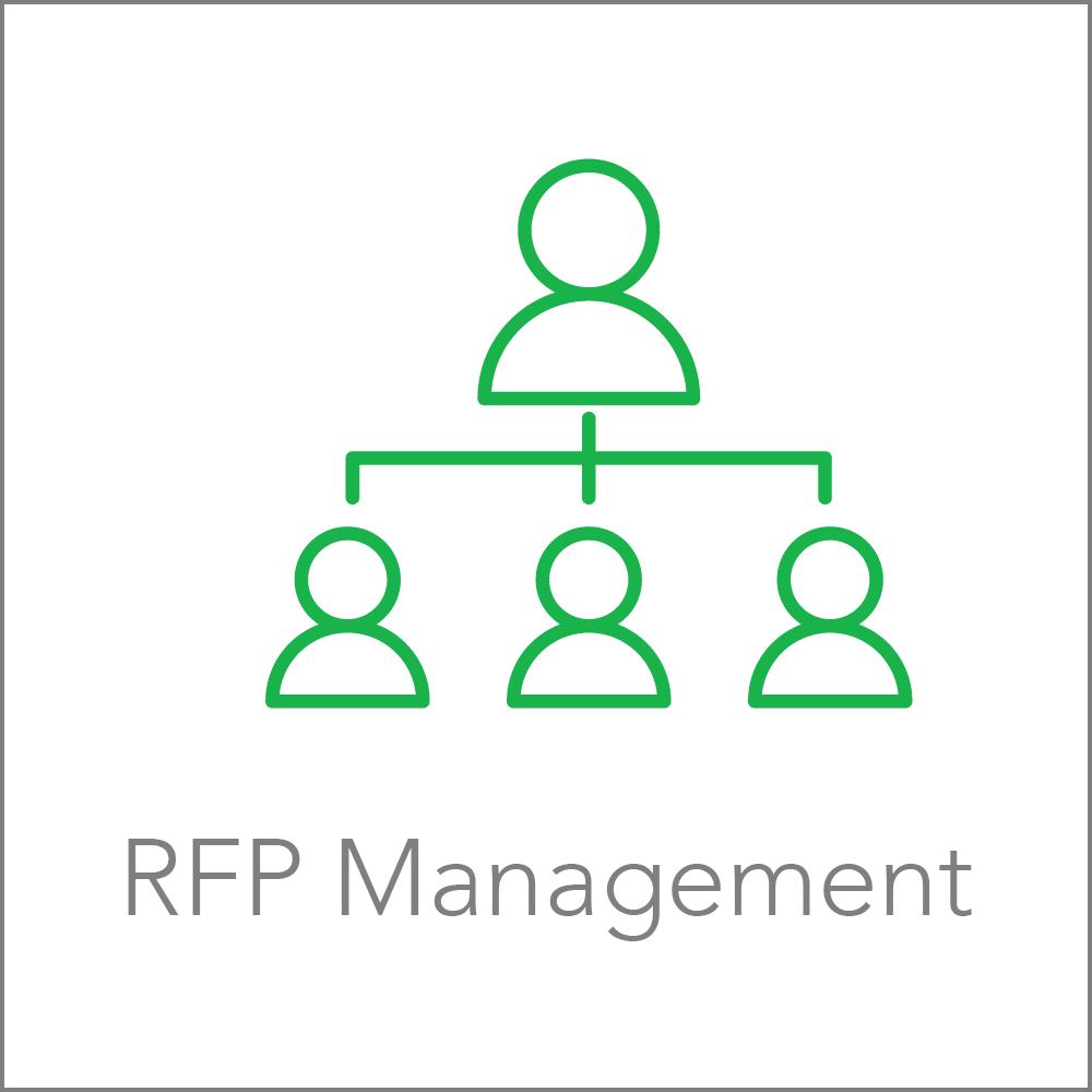 Services | RFP Management