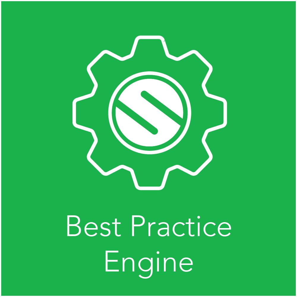 Services | Best Practice Engine