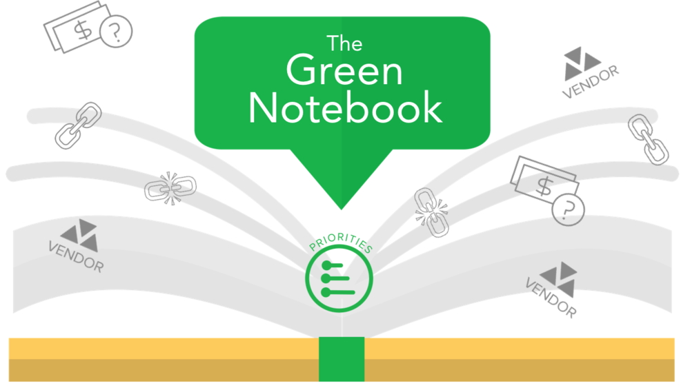 Green Notebook copy.png