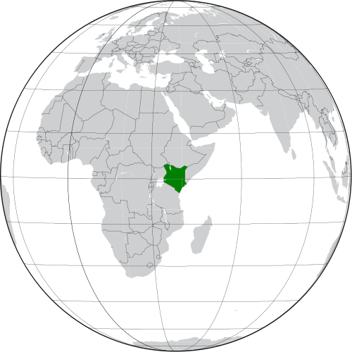 500px-Kenya_(orthographic_projection)