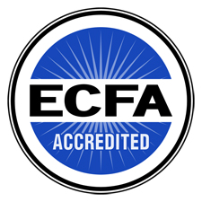 ECFA_Accredited_Final_CMYK