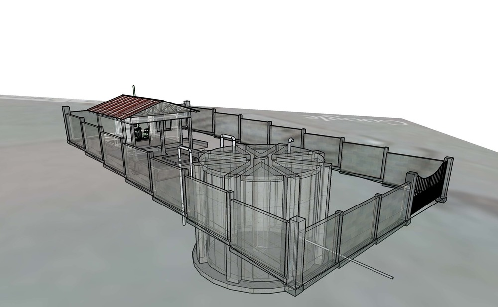 Flyover Water Source Concept Images_Page_2