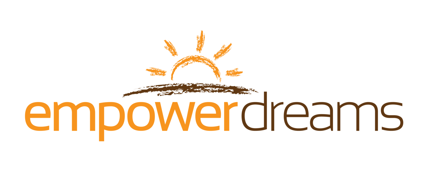 Empower Dreams