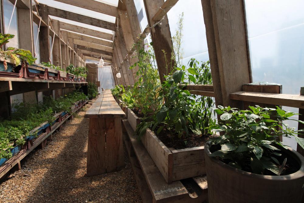 skip-garden-london