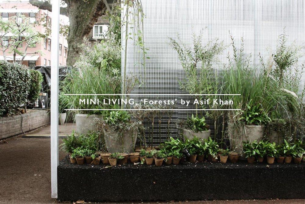 Asif-Khan-Mini-living
