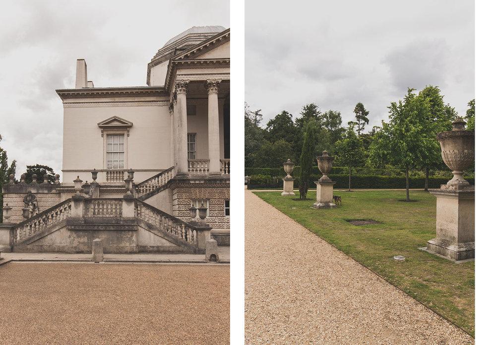Chiswick_Gardens