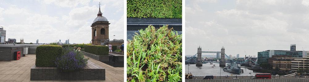 Nomura_Rooftop_Garden