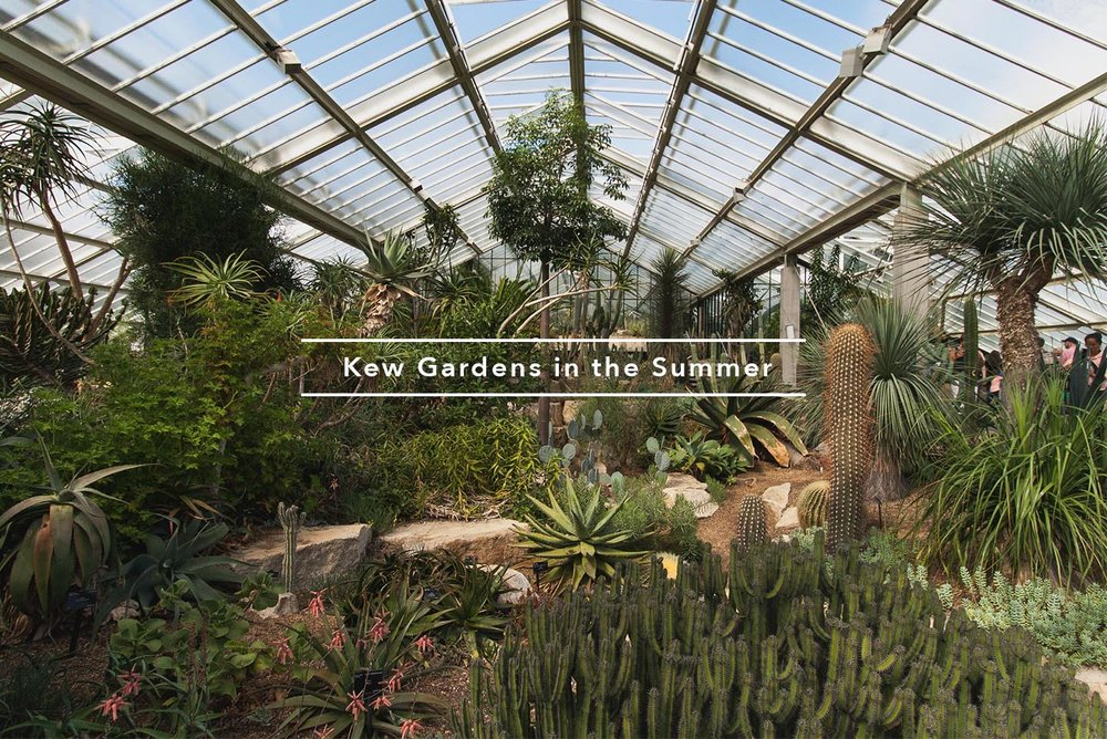 Kew_In_The_Summer