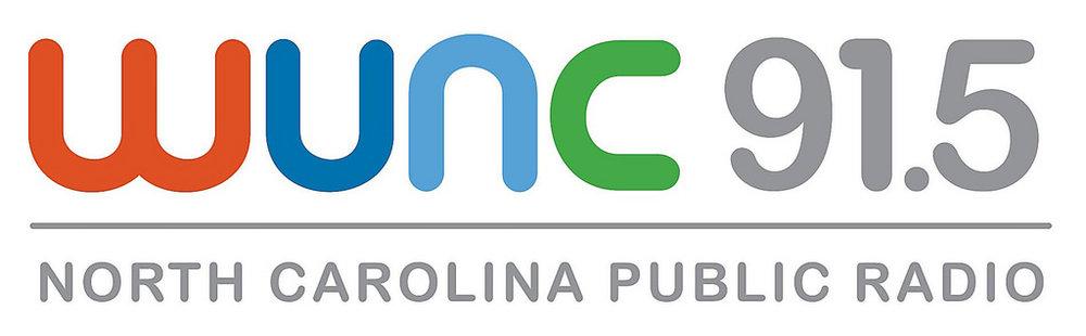 wunc logo.jpg