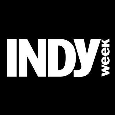 indy week logo.jpg