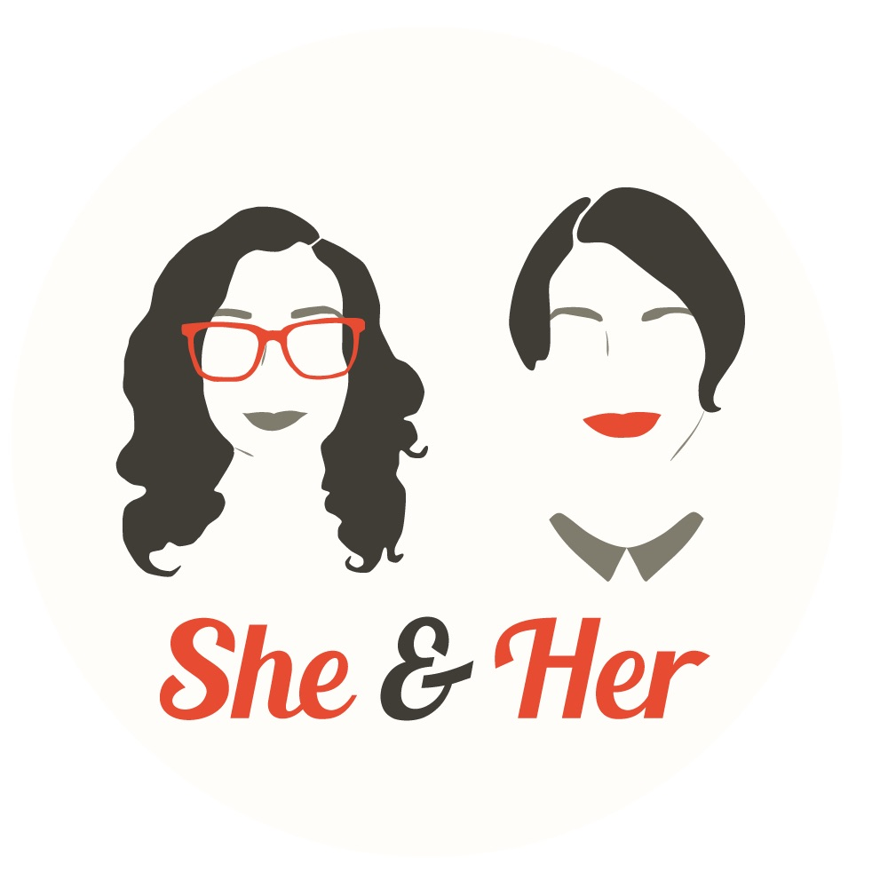 she and her logo.jpg
