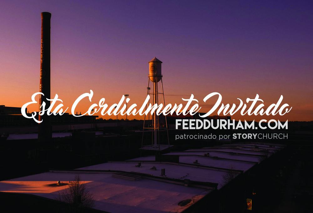 invite Front alt01 spanish.jpg