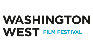 Washington-West-Film-Festival-logo-640x360-300x169.png