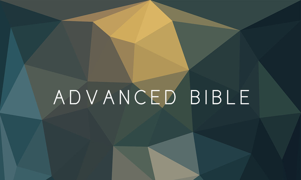 advanced_bible_title.jpg