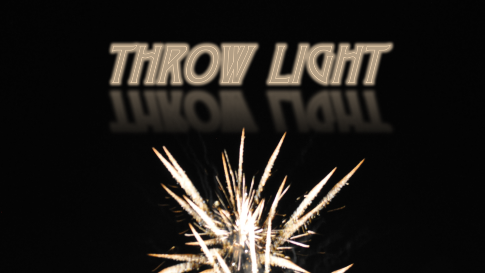 Throw Light.png
